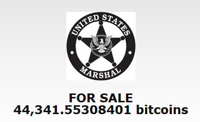 usms-bitcoin-auction
