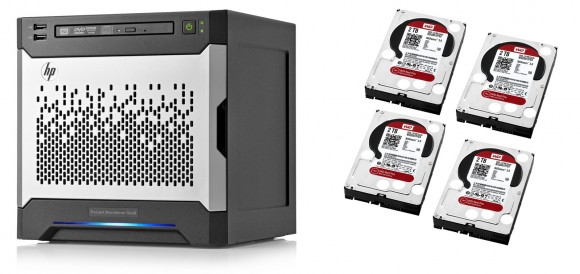 8-tb-hp-microserver