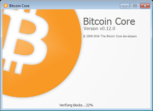 bitcoin-core-0-12-0