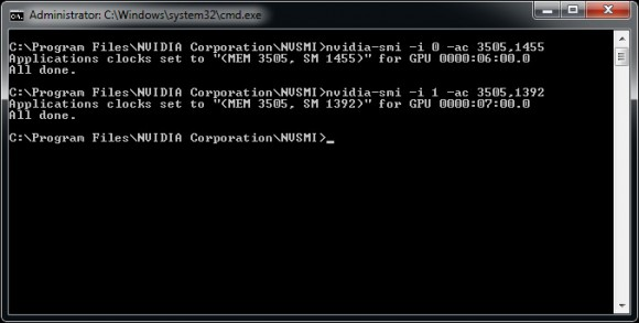 nvidia-smi-p0-power-state-activated