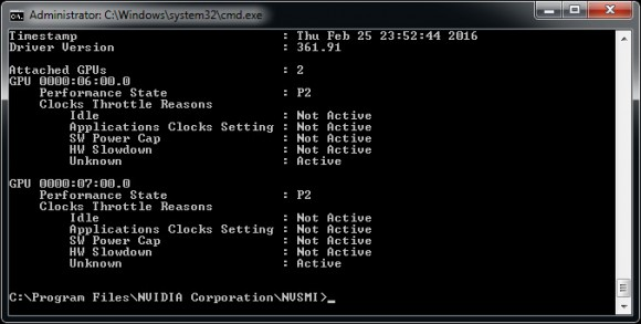 nvidia-smi-p2-power-state