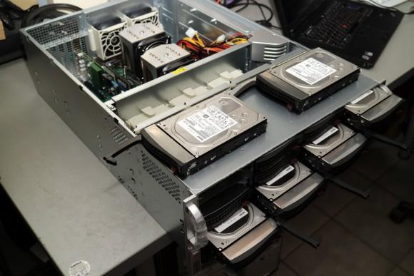 supermicro-file-storage-3