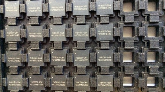 tnb0301-x11-asic-mining-chip