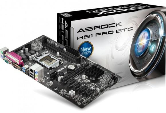 asrock-h81-pro-btc-motherboard