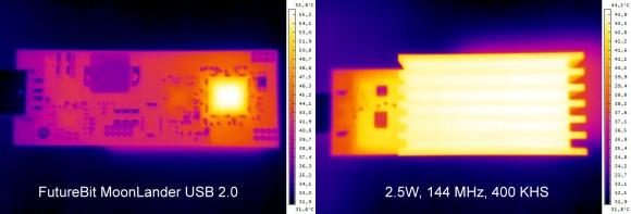 futurebit-moonlander-thermal-1