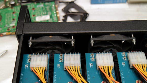 ibelink-dm384m-power-connectors