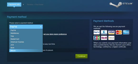 steam-pay-with-bitcoin