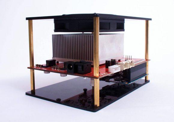 baikal-x11-asic-mini-miner