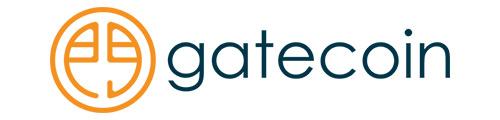 gatecoin-logo