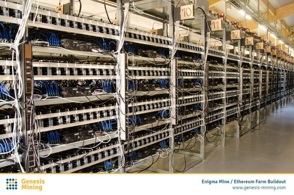 gm-enigma-ethereum-mining-farm