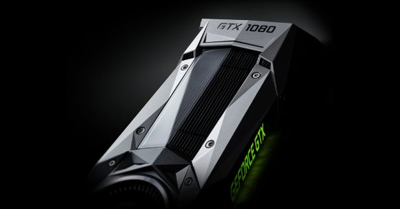 gtx-1080-founders-edition-gpu-black