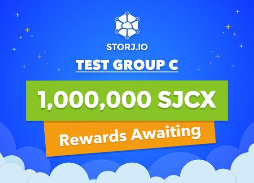 storj-test-group-c