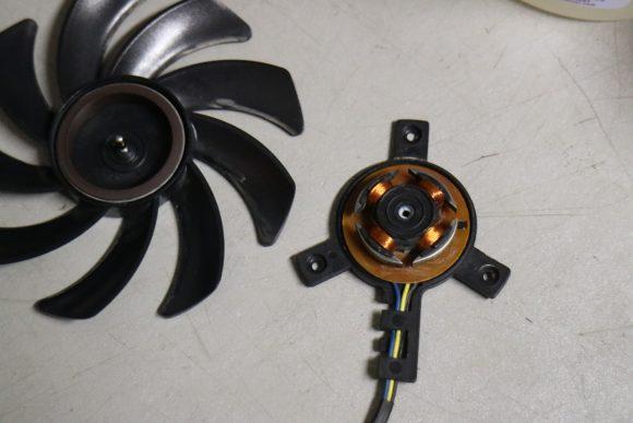 dual-x-fans-repair-13