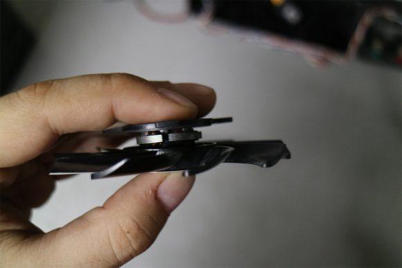 dual-x-fans-repair-14