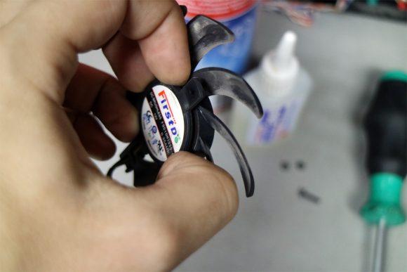 dual-x-fans-repair-2