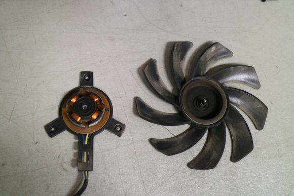 dual-x-fans-repair-3