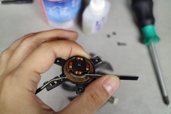 dual-x-fans-repair-4