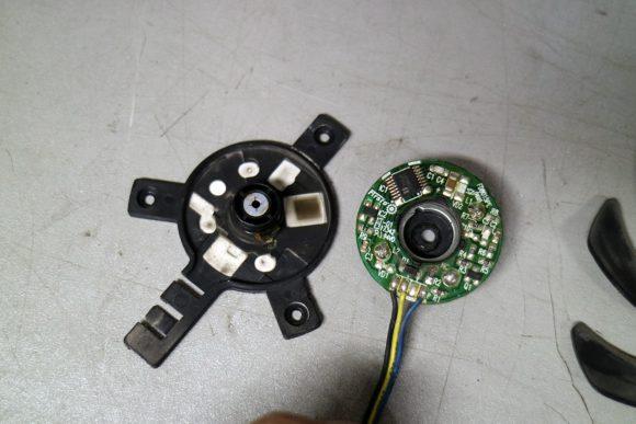 dual-x-fans-repair-5