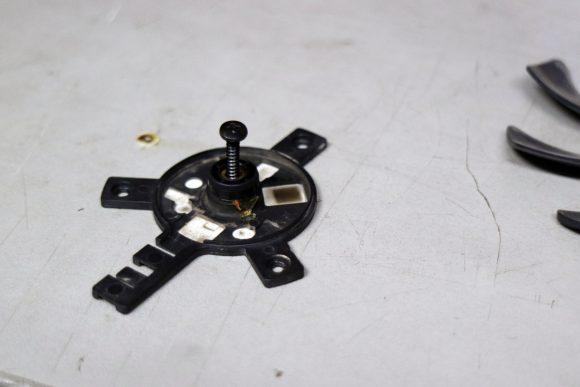 dual-x-fans-repair-7