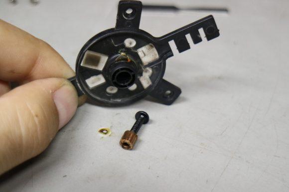 dual-x-fans-repair-8