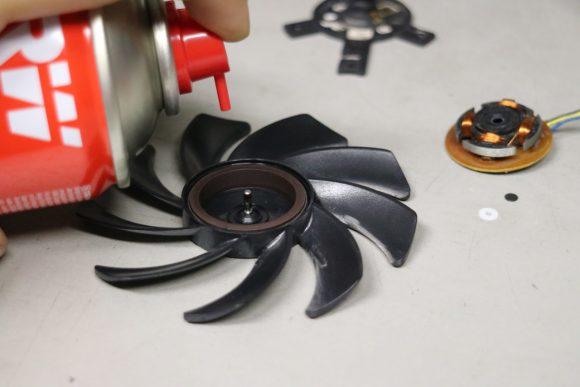 dual-x-fans-repair-9