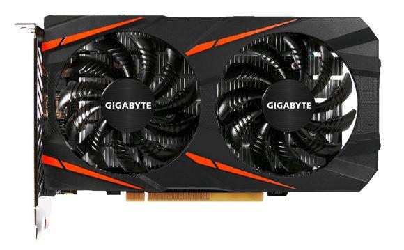 gigabyte-rx-460-windforce-oc