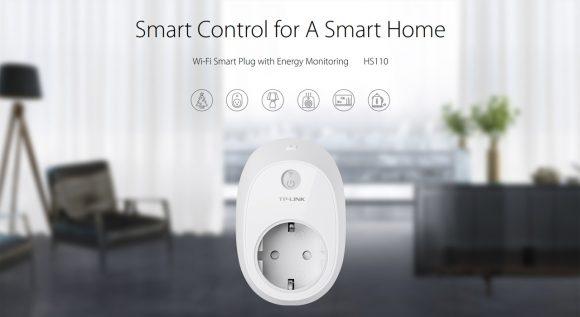 tplink-smart-plug