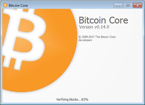 Kaip pirkti, parduoti ir sekti bitcoin - Kaip -
