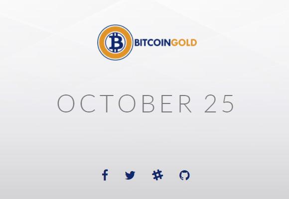 kada bitcoin gold pradėjo prekiauti