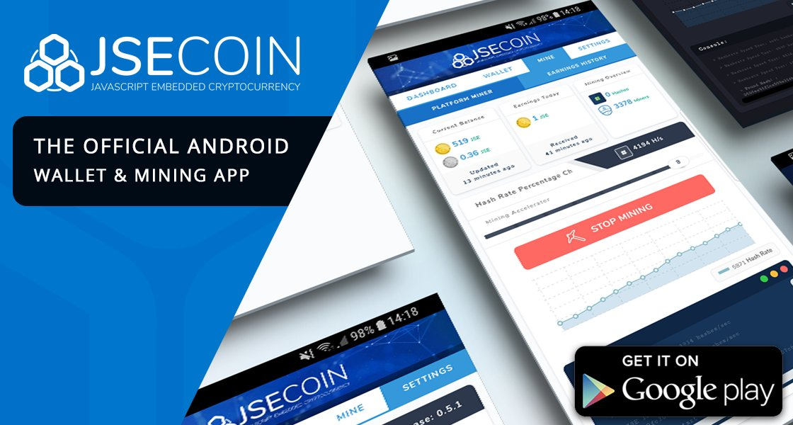 [Image: jsecoin-android-wallet-and-mining-app.jpg]