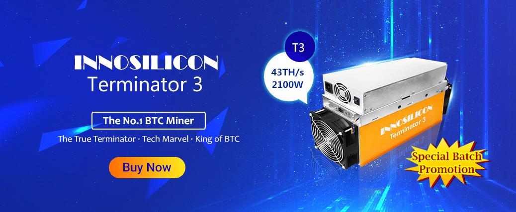 innosilicon-terminator3-43t.jpg