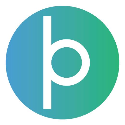 amazon aws bitcoin mining)