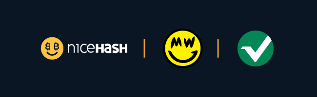 NiceHash Grin - Crypto Mining Blog