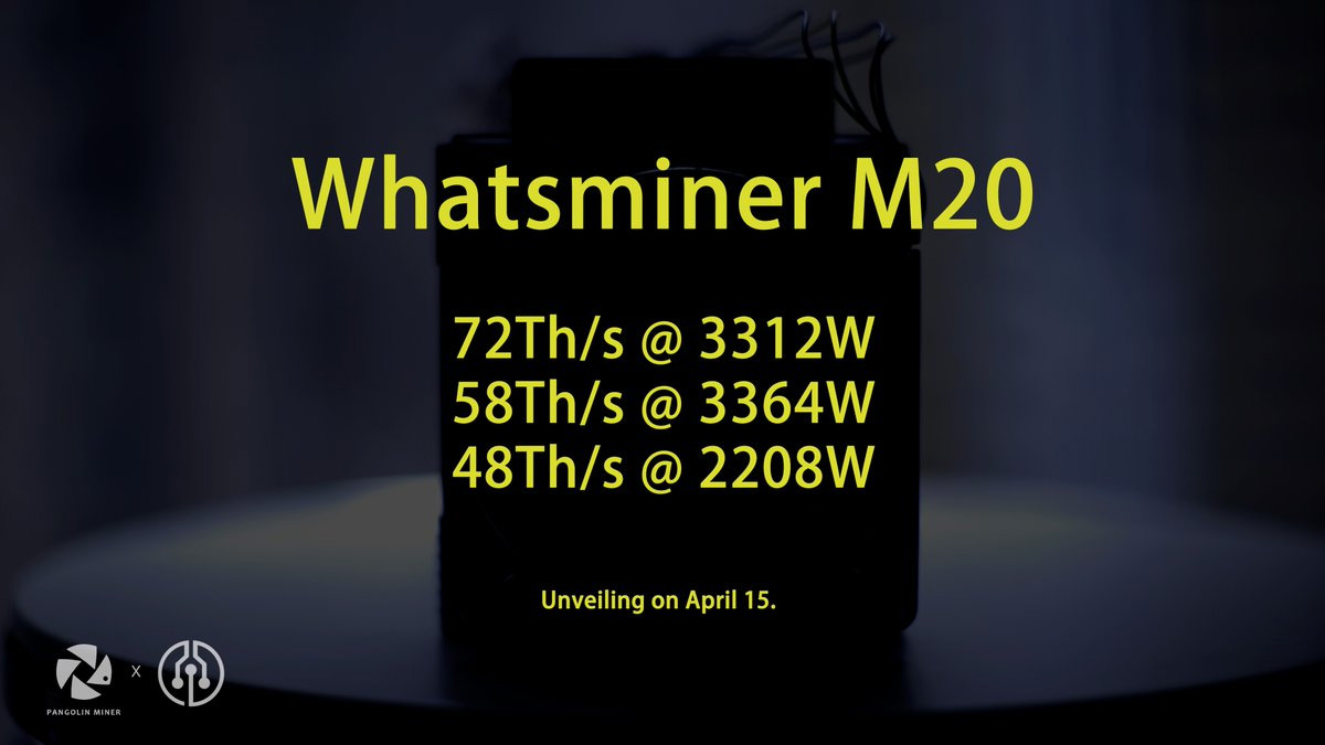 SHA256 ASIC - Crypto Mining Blog
